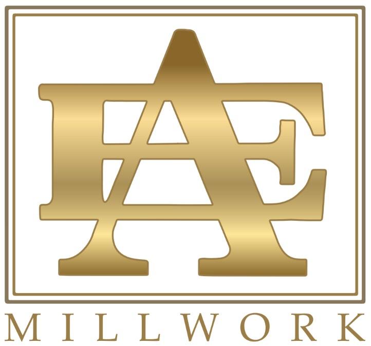 A&E Millwork