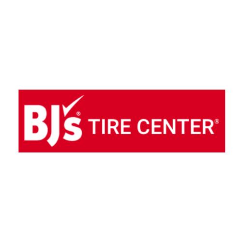BJ's Tire Center
