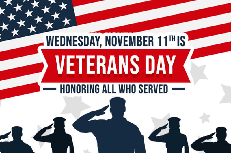 2020 10 28 Veterans email