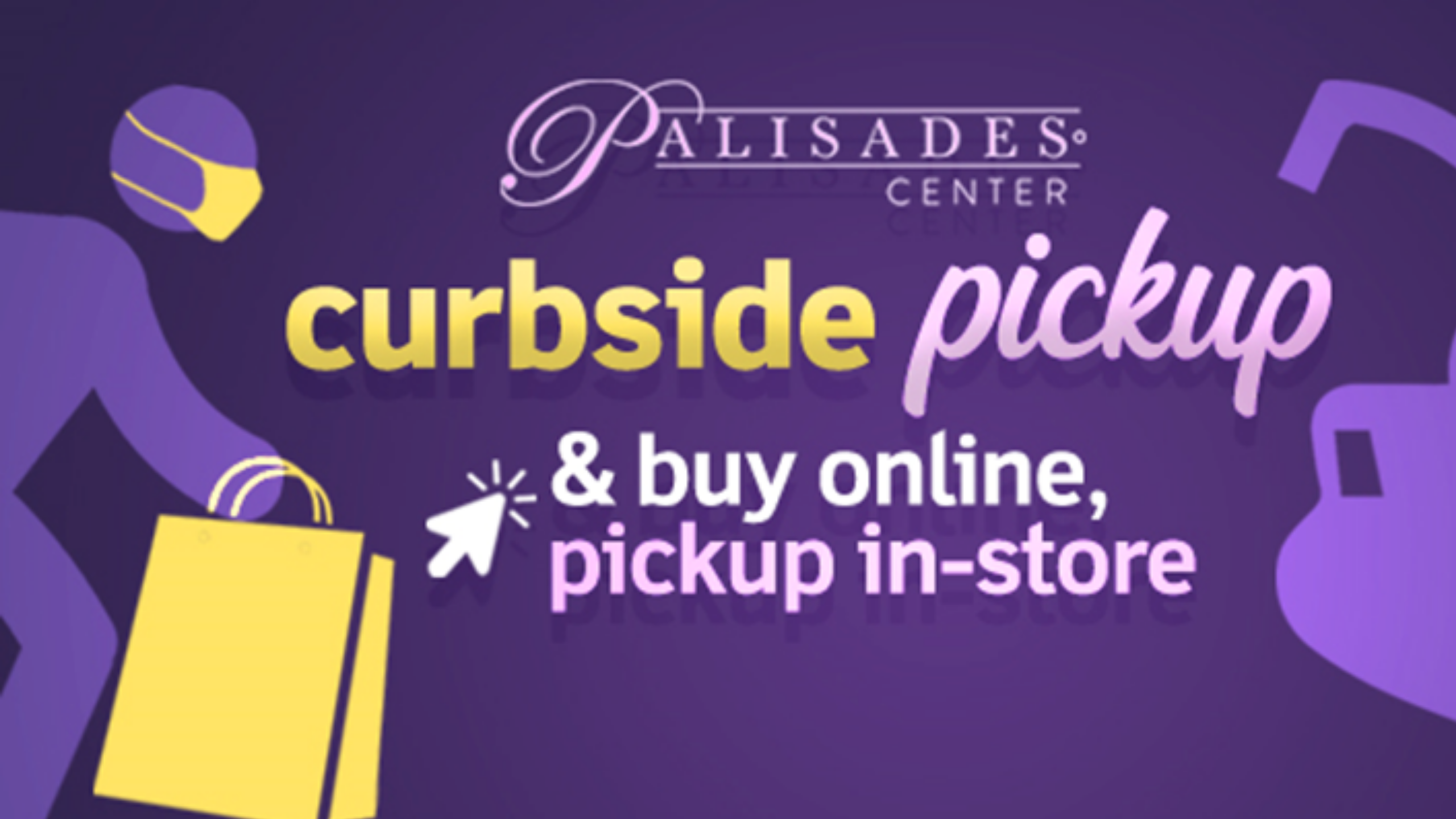 Curbside Blog Graphic 112020 1