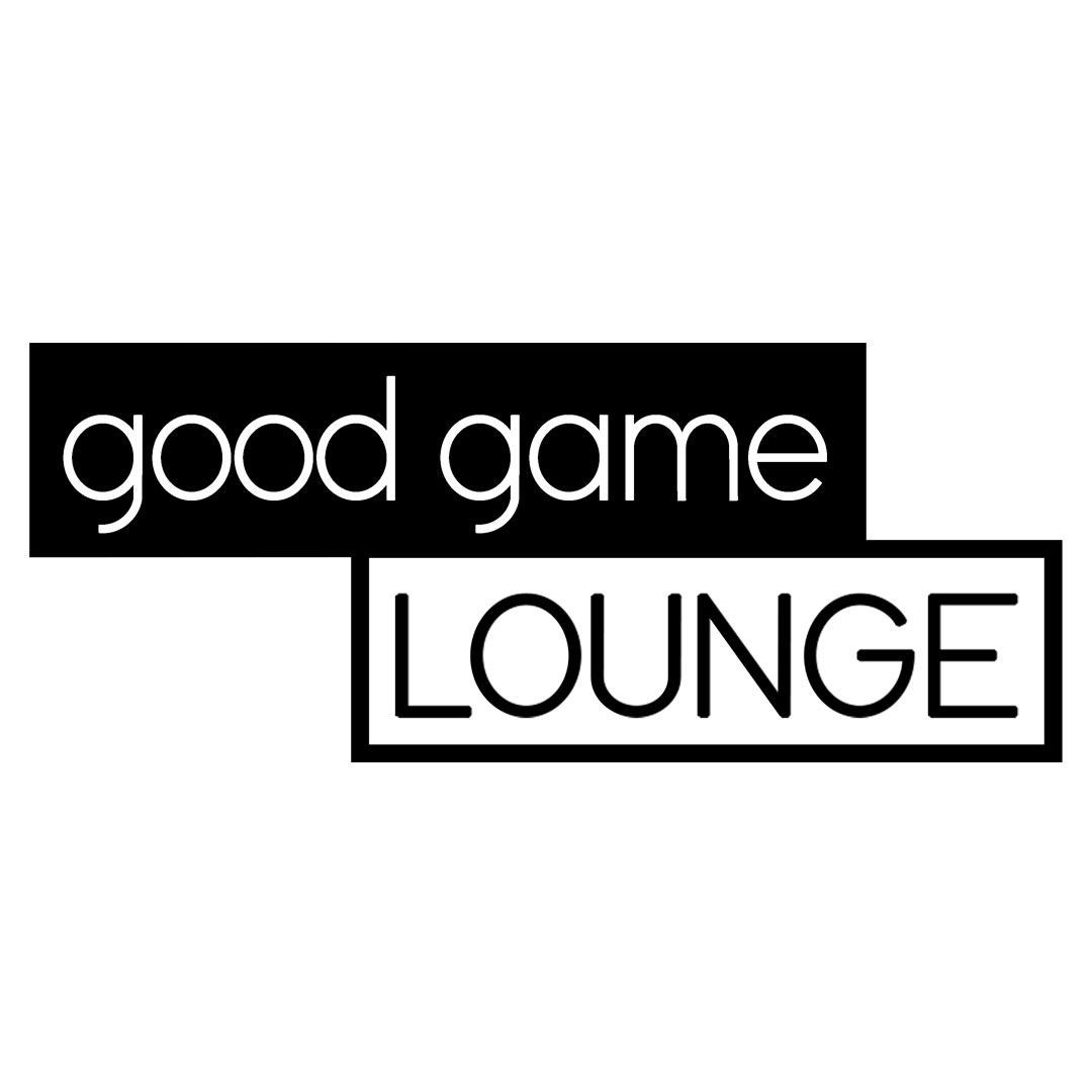 Good Game Lounge