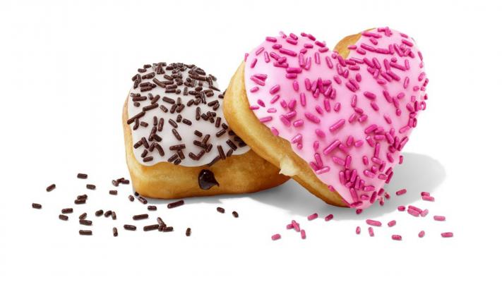 Valentines Blog Graphics 022021