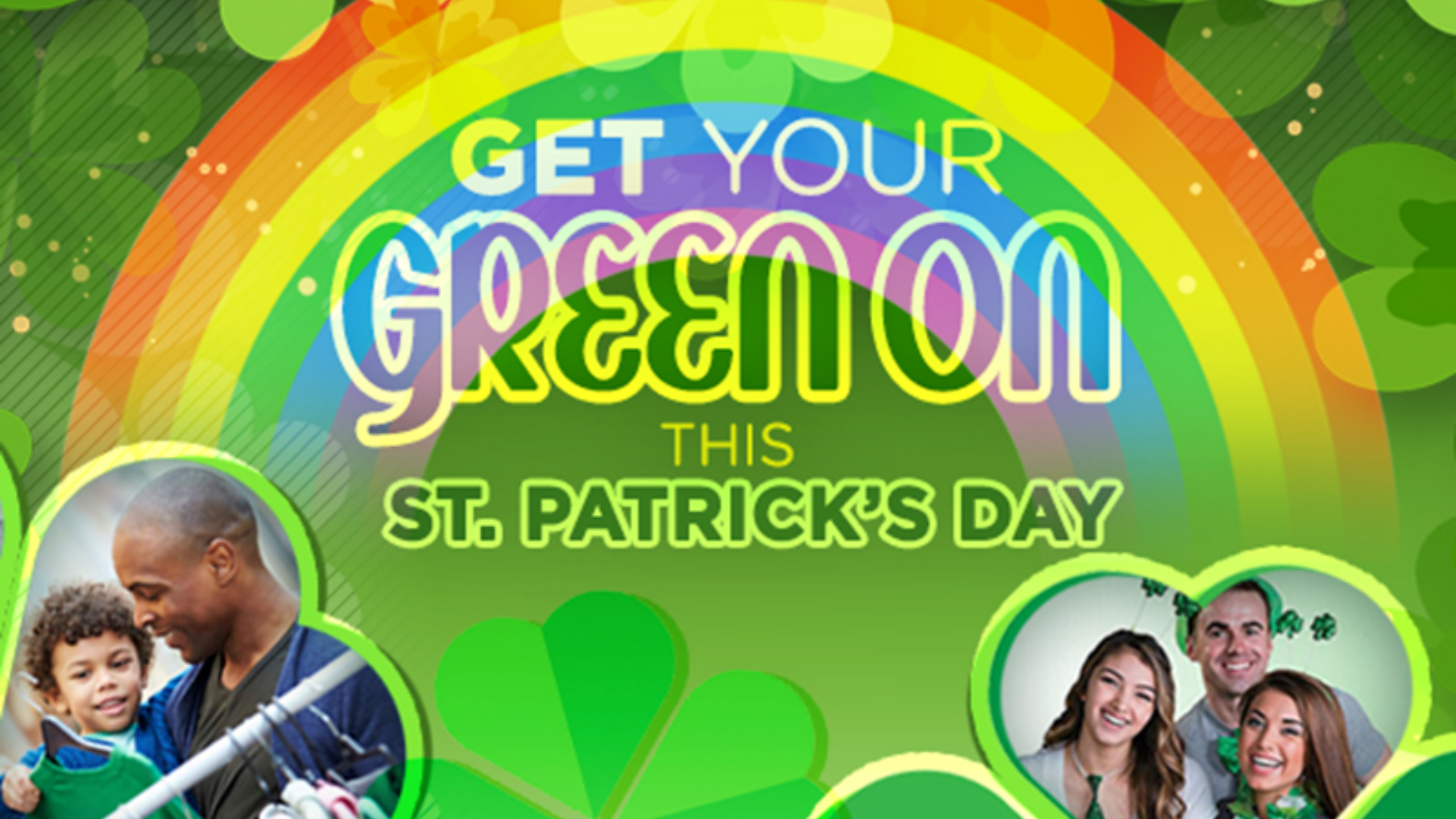 St Pattys Blog Graphic 032021
