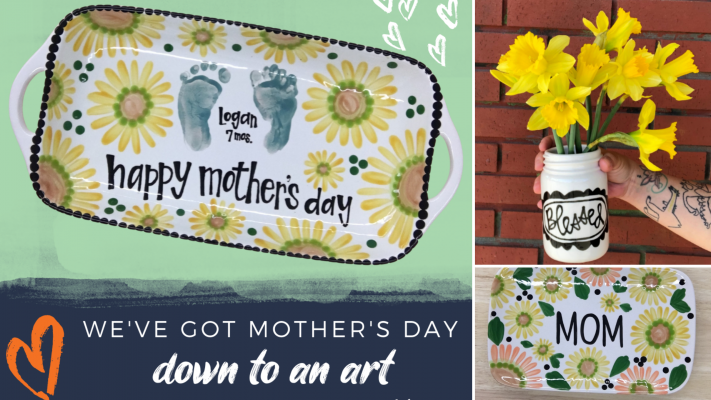 Mothers Day Blog Graphics 052021 3