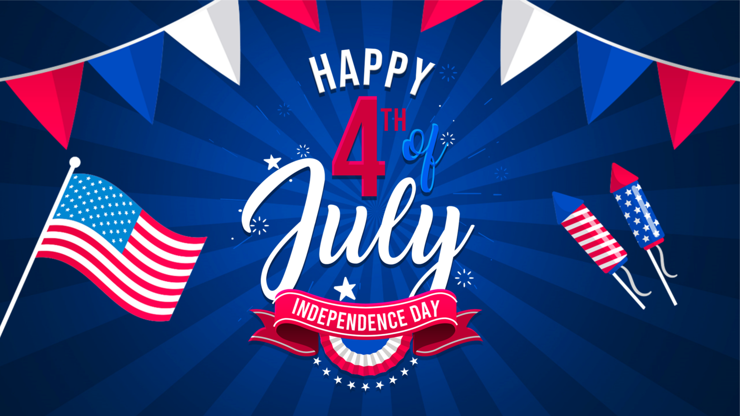 Fourth of July Blog Graphic 062021