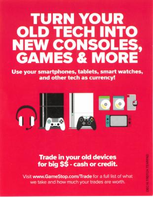 Gamestop 310x400 1