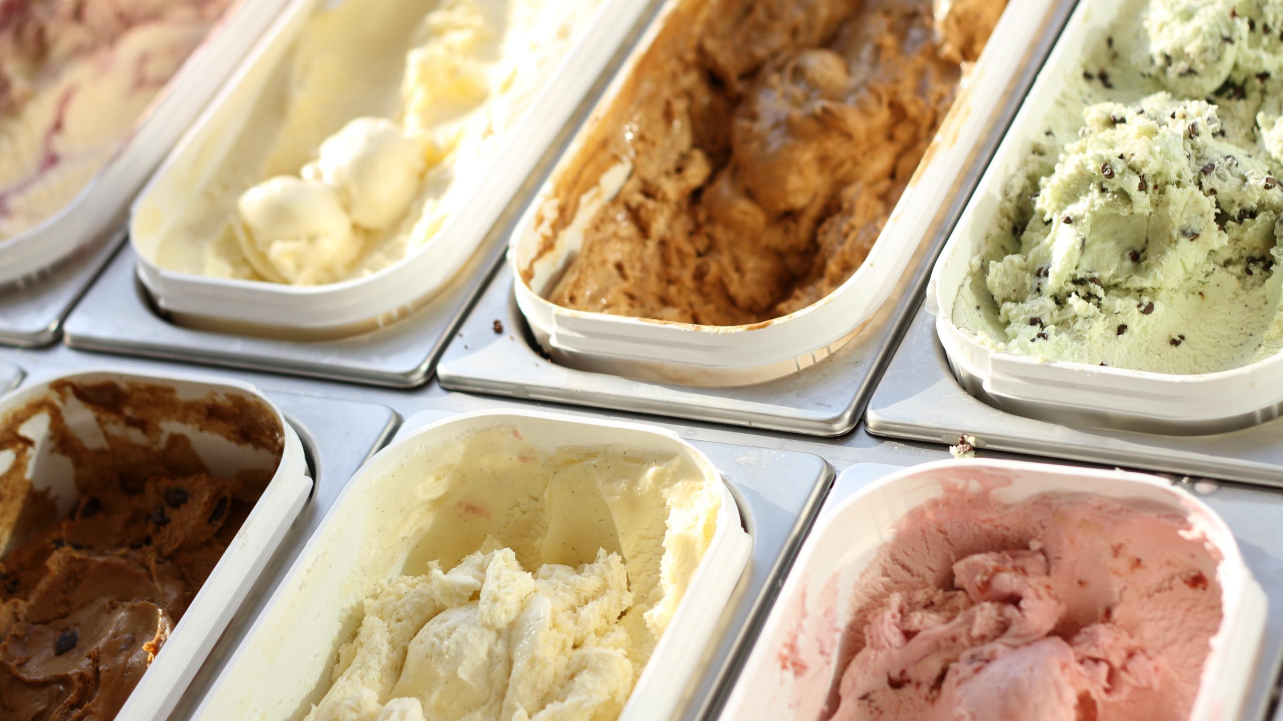 Ice Cream Blog Graphic 062021