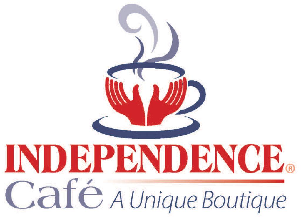 Independence Cafe