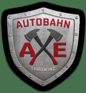 Autobahn Axe Throwing