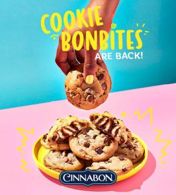 CINN 607928 Cookie Bonbite Mall Image 450x500 1