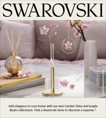 SWAR GardenTales JungleBeats PROMO WEB 450x500 US 360x400 1