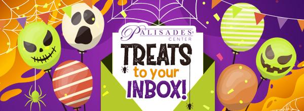 2021 10 5 treats inbox pal 600x220 1